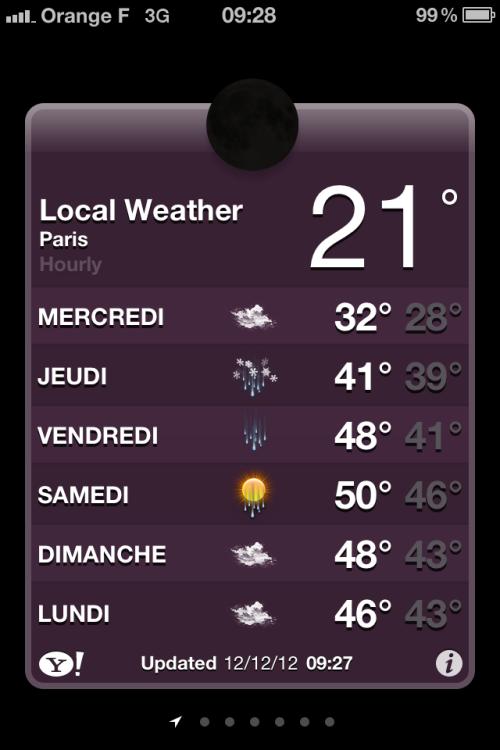 Whaaaa??  Really??