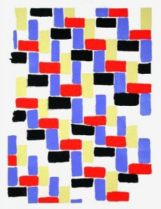 Delaunay-tissus-231x300