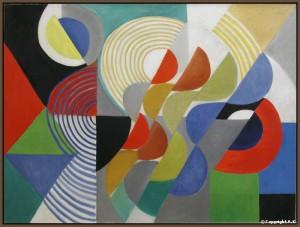 SOnia-Delaunay-Composition-1955-300x227